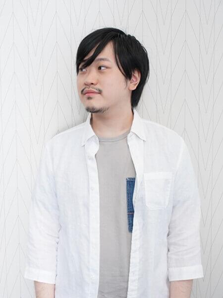 山本 浩貴