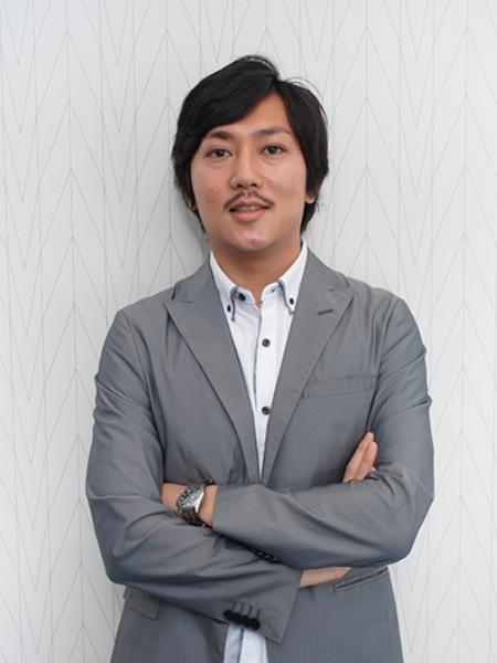 長阪 昭寿